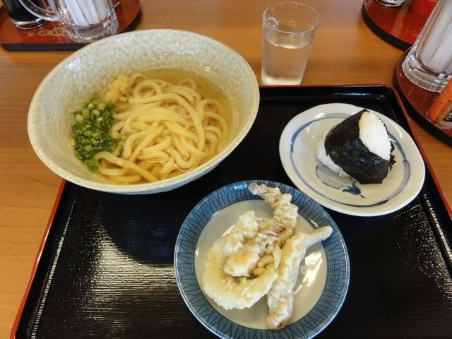 2011_09_19_ootsuseimen04