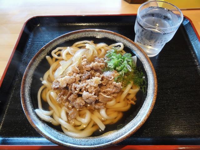 2011_10_16_hamashin03