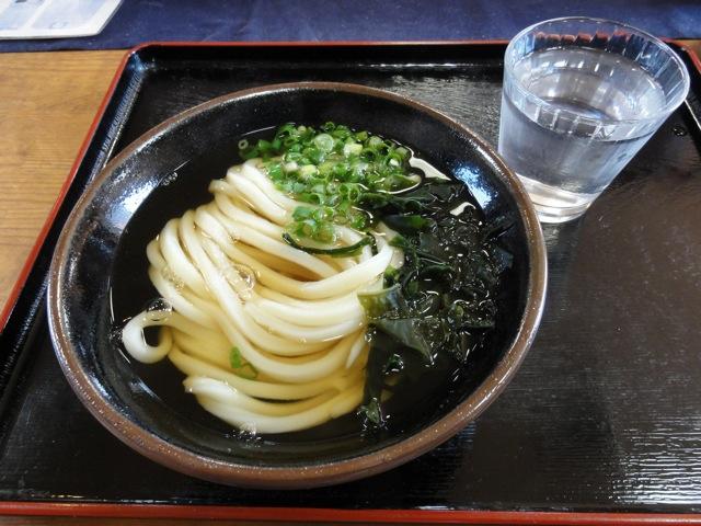 2011_10_16_shimada02