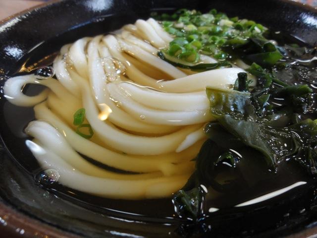 2011_10_16_shimada03