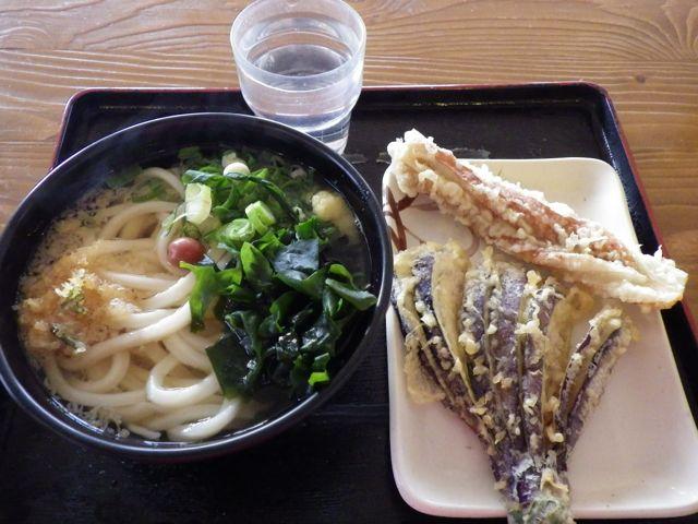 2013_03_10_ushioetamoya03