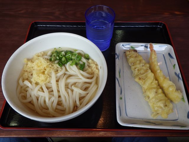 2013_07_07_momoyama05