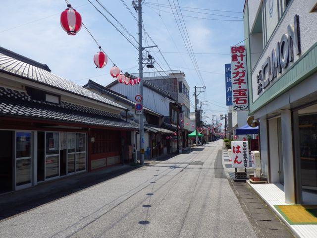 2013_07_21_ekinrakugo01