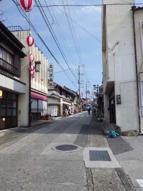 2013_07_21_ekinrakugo03