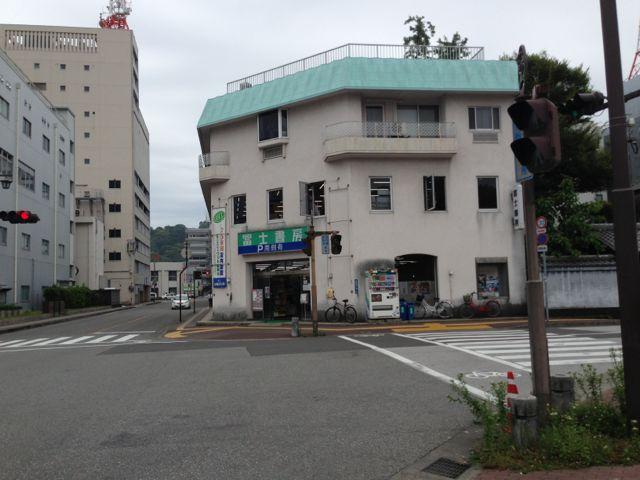 2013_06_01_ogi01