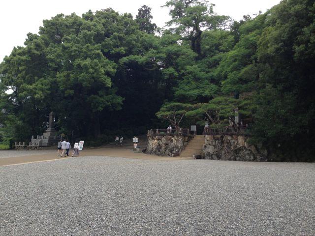 2013_06_01_ogi02