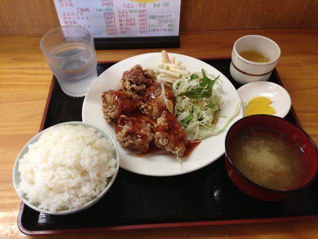 2013_06_01_ogi03