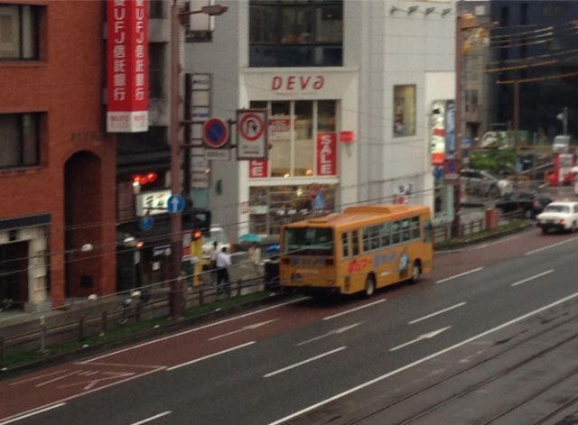 2013_06_01_ogi07