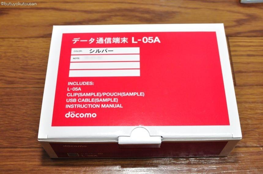 DSC_9575.jpg