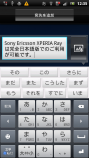 SE_RAY_JP⑤