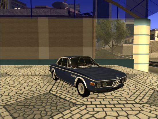 WS001683_convert_20120421221103.jpg