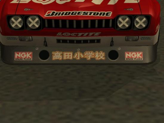 gallery699_convert_20120408194552.jpg