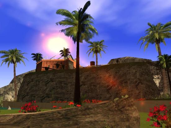 gallery710_convert_20120409163250.jpg