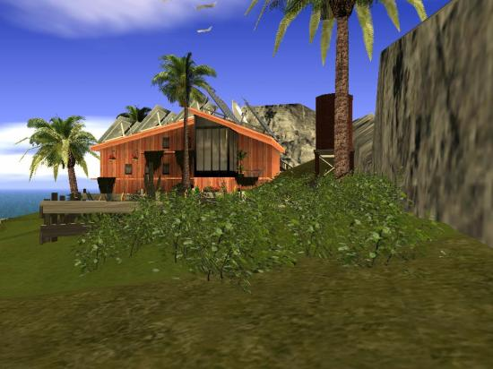 gallery716_convert_20120409202840.jpg