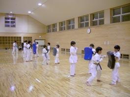 2012shinsa1.jpg