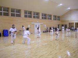 2012shinsa4.jpg