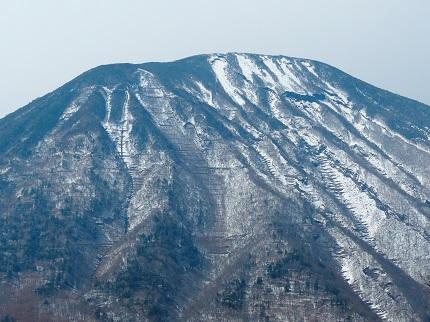 130423_男体山その1