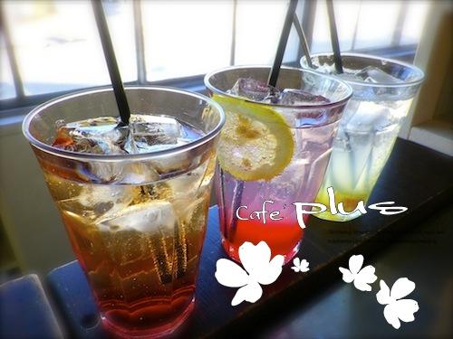 cafe377.jpg