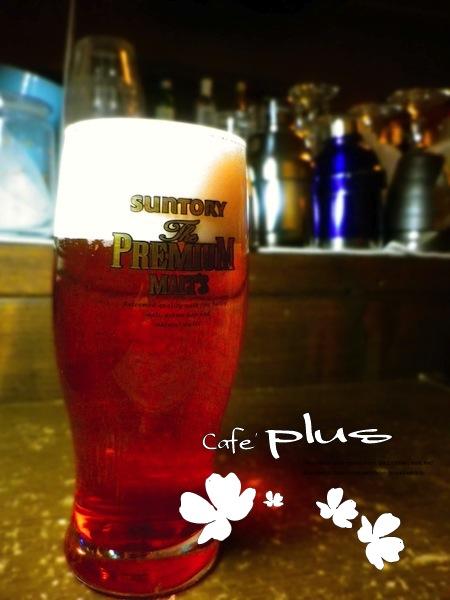 cafe385.jpg