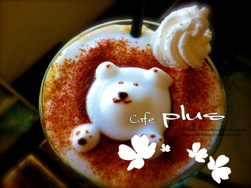 cafe403.jpg