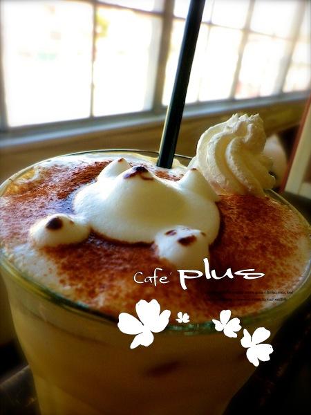 cafe404.jpg