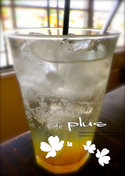 cafe423.jpg