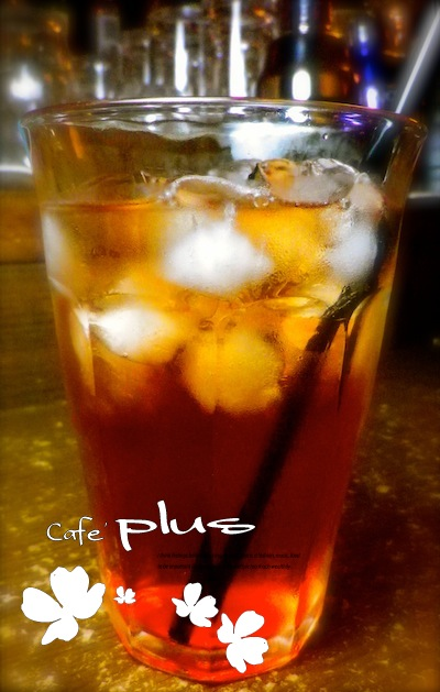 cafe424.jpg