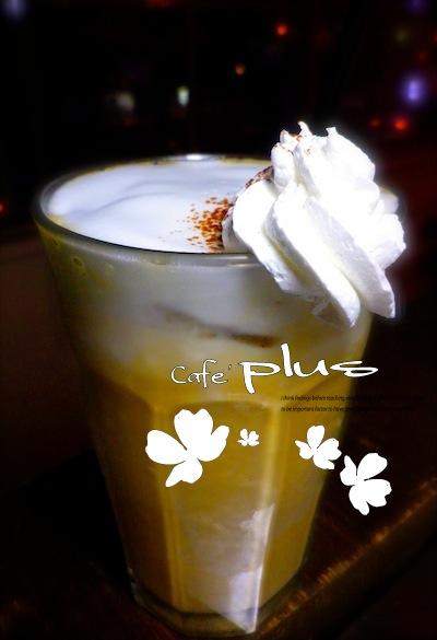 cafe425.jpg