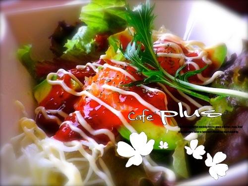 cafe435.jpg