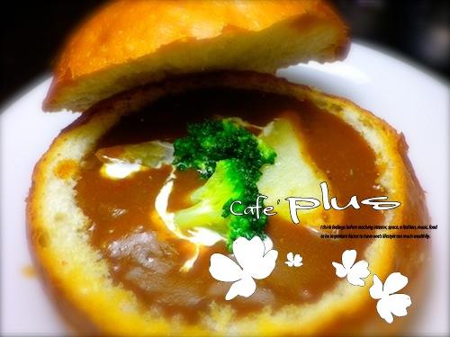 cafe436.jpg