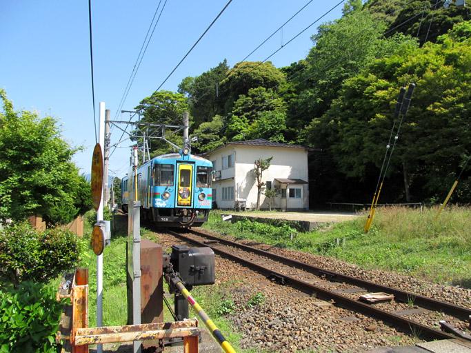 s16-hashidate3700x.jpg