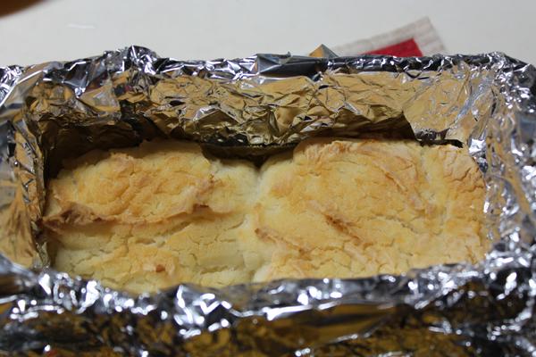 09パン のコピー