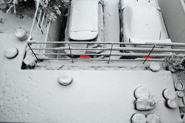 07雪 のコピーのコピー