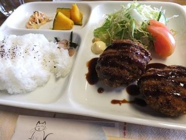 lunch140125.jpg