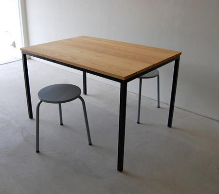 アトリエテーブル
