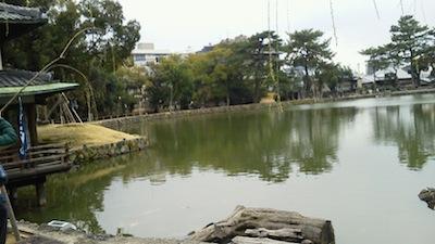 2012040112120000.jpg