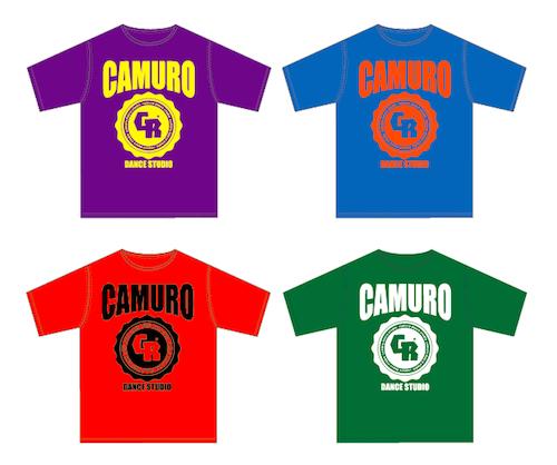 CAMURO-TEE.jpg