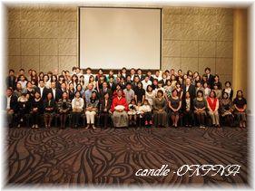 yamamoto-t2.jpg