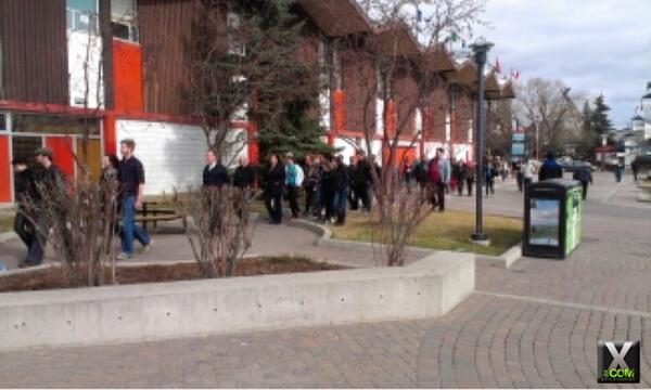CalgaryExpo34.jpg