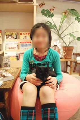 DSC_0029_20110909170838.jpg