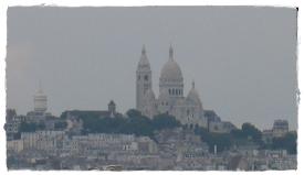 20080607-040 Paris Orsay0004-1
