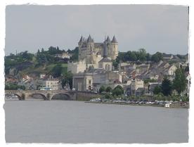 20080605-088 Saumur城0001-1