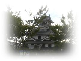 nagahamajo-1.jpg