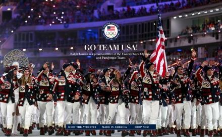 0208_EN_Olympics_Hero.jpg
