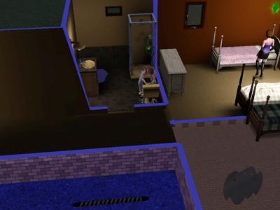 3日目トイレ