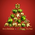Christmas-background-10.jpg