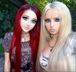human_dolls_03_201312131733192de.jpg