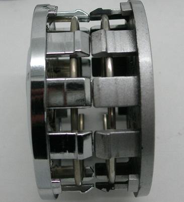 AU51Aと50F00