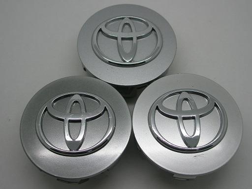 トヨタ64mm表