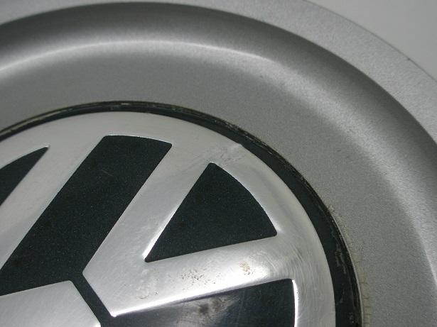 VWミミズ拡大